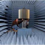 Perangkat Yang Digunakan Untuk EMC Test