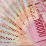Wow, potensi pemborosan listrik di Indonesia mencapai 132 Milyar per bulan