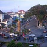 Pemanfaatan Sampah Menjadi Energi Listrik Di Kota Medan