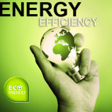 Improving Energy Efficiency by Using the Right Technology
