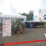 Microturbine Biogas dan Landfill Gas Untuk Pembangkit Listrik