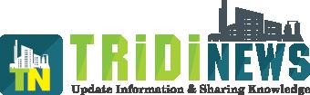 Tridi News