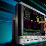 Agilent Oscilloscopes Masuk Dalam Daftar Hot 100 Products EDN 2013