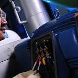 Dasar-dasar Power Quality : Voltage Notching