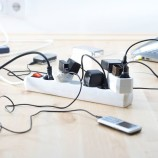 5 Perangkat Tersembunyi Boros Energi