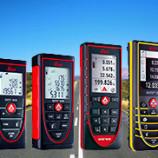 Disto Laser Distance Meter – Handal, Mudah Digunakan, dan Akurat