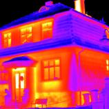 5 Aplikasi Dasar Thermal Imager untuk Rumah Anda