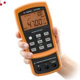 Tips Pengunaan LCR Meter