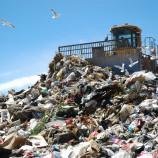 Energi Alternatif Biogas Dari Sampah