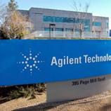 Fitur Baru Agilent Technologies Sertakan Peningkatan Kemampuan untuk WLAN R & D dan Manufaktur
