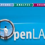 Agilent Technologies Perluas CDS OpenLAB untuk Kimia dan Petrokimia Laboratories