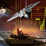 Terobosan Baru Agilent Technologies memperkenalkan Modeling, Verifikasi Platform untuk Radar, Warfare Elektronik