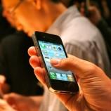 Manfaatkan Smartphone Anda Sebagai Penguji Fiber Optik