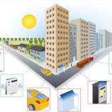 Energi Terbaru Dari Energy Harvesting yang Akan Menggantikan Baterai