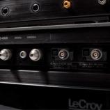 Teledyne LeCroy Memperkenalkan High Voltage Differential Probe untuk Pengukuran di Lingkungan Daya Elektronik