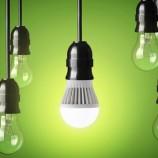 Teknologi Hemat Energi