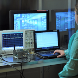 Agilent Technologies memperkenalkan Daya Perangkat Kapasitansi Analyzer untuk Power Circuit Design