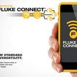 Fluke Connect – Transfer Data Sistem Pengukuran dari Alat Tes untuk Smartphone