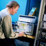 Fluke Mengembangkan Teknologi Smart Grid