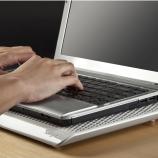 Solusi Tepat Untuk Laptop yang Overheat
