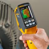 7 Cara Termometer Inframerah Bisa Menurunkan Tagihan Pemeliharaan Anda