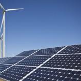 Mengukur Energi Adalah Proposisi Kualitas Daya