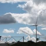 Australia  Sudah Lebih Maju Dalam Mengembangkan Pembangkit Listrik Tenaga Angin (PLTA)