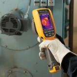 Thermographer Tingkat III – Fluke IR Kamera Untuk Kecepatan, Kualitas Dan Kinerja