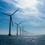 10 Kota Dengan Tujuan Untuk 100 Persen Energi Bersih