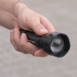 UV TORCHLIGHT 15F – Membuat Hal Sekecil Apapun Dapat Terlihat