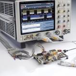 Keysight Memperkenalkan Infinium V-Series Oscilloscope