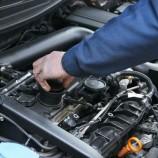 Tips Mengatasi Drop Tegangan Otomotif Listrik