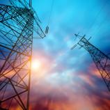 Hemat Dengan Pemeliharaan Terbaik dan Checklist Inspeksi Energy