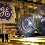 Bos GE Temui Jokowi, Bahas Rencana Investasi Rp 5,2 Triliun