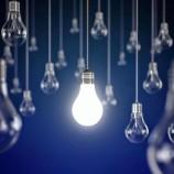 Efisiensi Energi Listrik Bagi Penggunanya