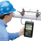 Menentukan Jenis Flow Meter