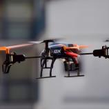 8 Manfaat Drone yang Jarang Diketahui Orang