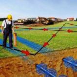 Cara Mudah Mencari Lokasi dan Jalur Kabel Tanah