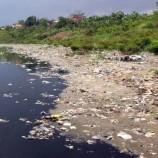 Kenali Dampak Pencemaran Air Sejak Dini