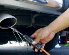 Tips Cara Mudah Membaca Hasil Gas Analyzer Tanpa Bantuan Tim Teknisi