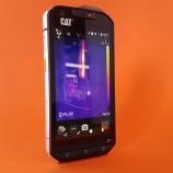 Inilah Smartphone Dengan Fitur Kamera Thermal Di Dalamnya