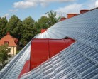 Inilah 4 Design PLTS Rumah yang Inovatif dan Kreatif