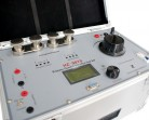 Mengenal Current Injector dan Spesifikasi Current Test-nya
