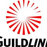 Agen Guildline Indonesia