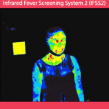 Mengenal Sistem Balometer, Sensor Pendeteksi Virus Corona